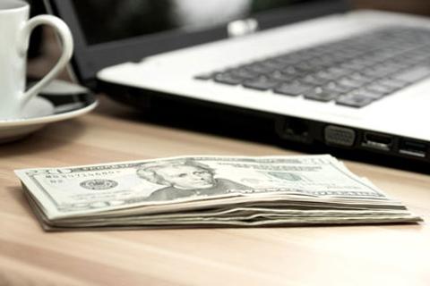 美国亿客隆免费计划费用常见问题