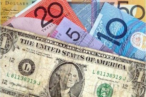 澳洲亿客隆免费计划费用解析