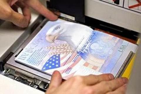 美国签证申请常见问题解析