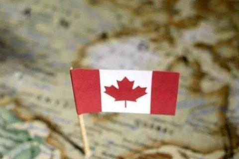 加拿大亿客隆免费计划签证申请技巧