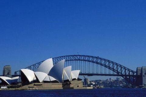 2018年澳大利亚亿客隆免费计划申请时间
