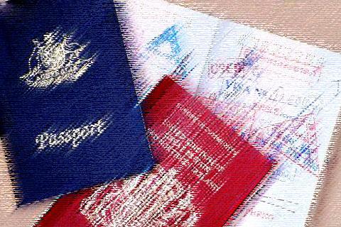 美国高中亿客隆免费计划签证须知 你了解了吗
