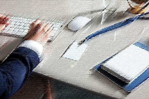 计算机:软件开发