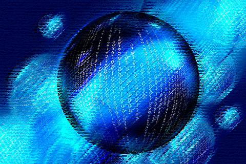 行政与信息技术