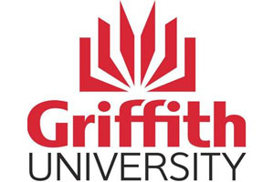 格里菲斯大学