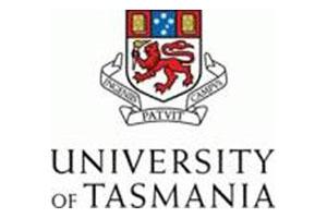 塔斯马尼亚大学