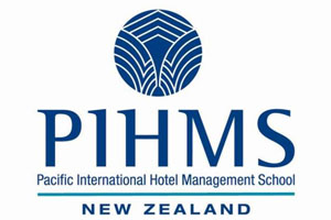 太平洋国际酒店管理学院