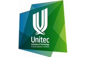 UNITEC理工学院
