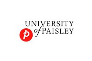 佩斯利大学