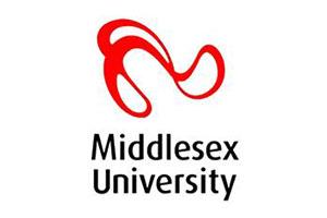 英国国立密德萨斯大学(伦敦)