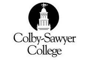 柯尔比—索耶学院