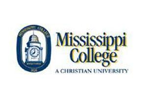 密西西比学院