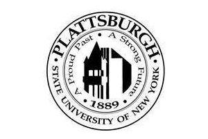 纽约州立大学普拉茨堡校区